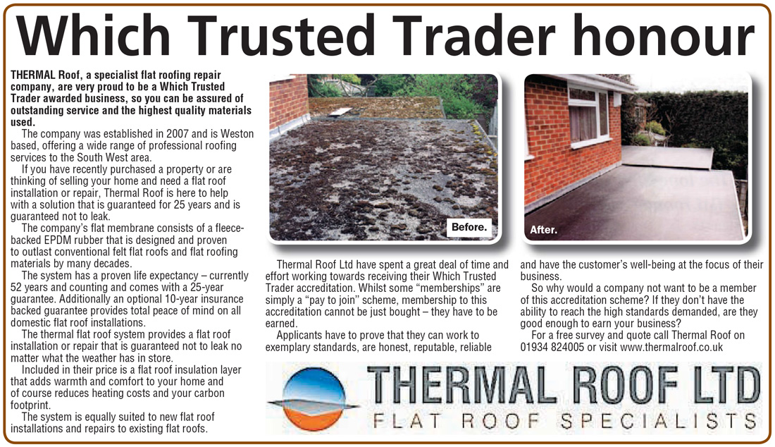 thermal-roof-editorial-weston-mercury-2015-large