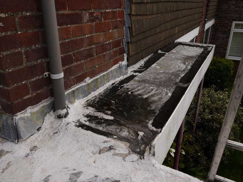 Roofers roof repairs somerset weston super mare bristol bridgwater taunton wells