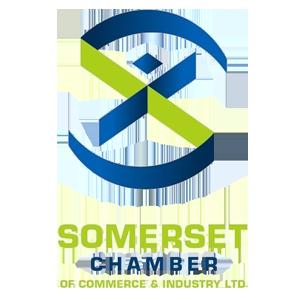 Somerset Chamber of Commerce