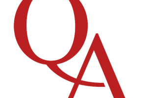 Q A Warranties