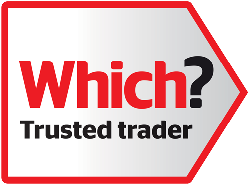 Thermal Roof - Which? Trusted Trader