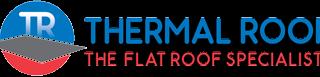 flat roof repairs somerset weston super mare
