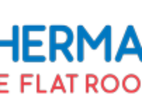 Flat Roofing Company Somerset – Experience