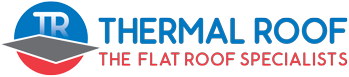 Roof Repair Flat Roof Specialists Logo