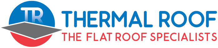 Roof Repair Flat Roof Specialists Retina Logo