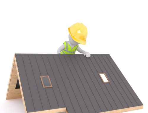 5 Precautions for South West Roofers Working in Winter