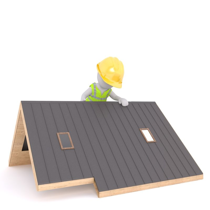 south west roofers