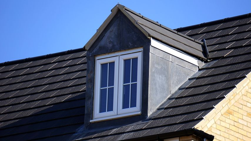 5 Tips To For Choosing A Local North Somerset Roofing Company