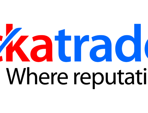 Why Choose a Checkatrade Approved Company?