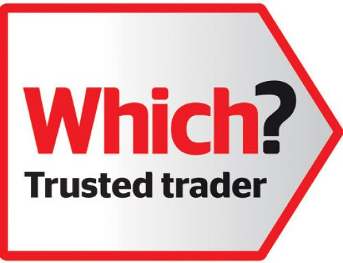 Why Choose a Which Trusted Trader?