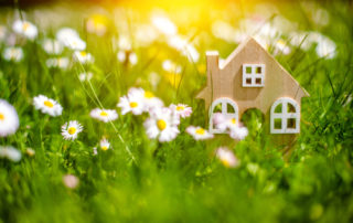 North Somerset property checklist