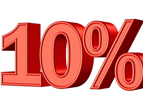Book Your New or Replacement Flat Roof for 10% Discount