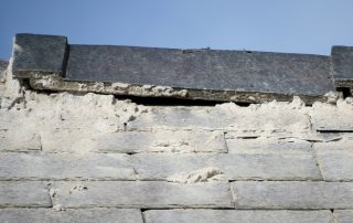 choosing a flat roofer