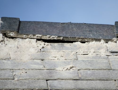 5 Common Mistakes to Avoid When Choosing a Flat Roofer
